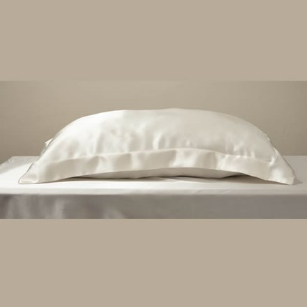 Silk Envelope Pillowcases EPC001